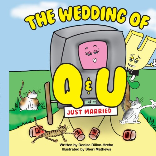 best 5 qu wedding,review,amazon,must,Best 5 qu wedding to Must Have from Amazon (Review),