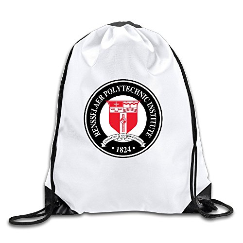 gigifashion-rensselaer-polytechnic-institute-logo-drawstring-backpacks-bags