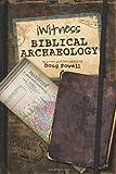 iWitness Biblical Archaeology