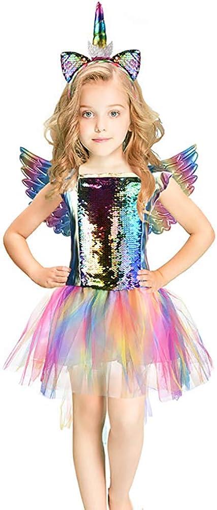 birthday-unicorn-costumes-for-your-princess