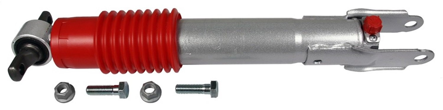 Rancho RS999377 Shock Absorber