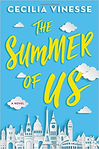 Image result for the summer of us