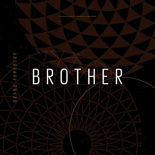 Brother ()