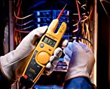 Fluke T5600 Electrical Voltage, Continuity and