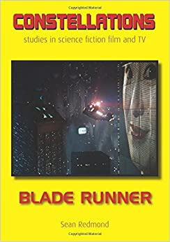 Blade Runner (Constellations)