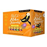 Tiki Pets Aloha Friends Grain Free Wet Food