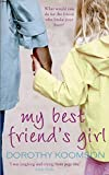 Of Love and Life: Iris and Ruby / My Best Friend's Girl / Indiscretion