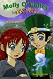 Molly O'Malley and the Leprechaun, Duane Porter, 0980099307