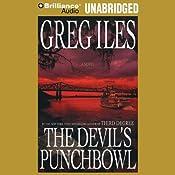 The Devil's Punchbowl   Greg Iles