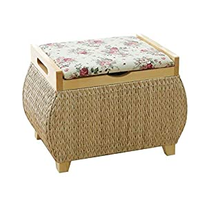 51vV5YENu2L._SS300_ Wicker Benches & Rattan Benches