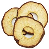 Natural Dried Pears, 2.5 lbs