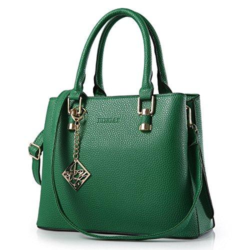 maxx new york handbags - 2