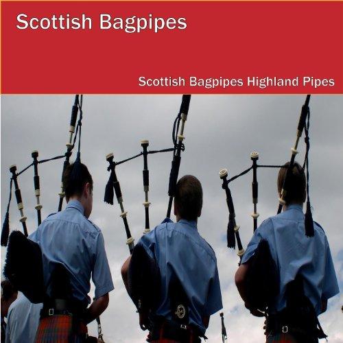 Scottish Bagpipes