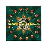 Thrive by Gongzilla (1996-10-22)