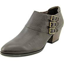 Franco Sarto Women's Garda Boot
