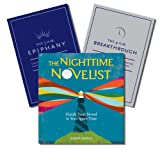 The Late Night Writer Bundle