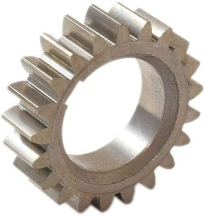 Briggs /& Stratton OEM 691805 replacement gear-timing