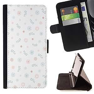 Jordan Colourful Shop - FOR Samsung Galaxy Note 3 III - Don't want to stay - Leather Case Absorci¨®n cubierta de la caja de alto impacto