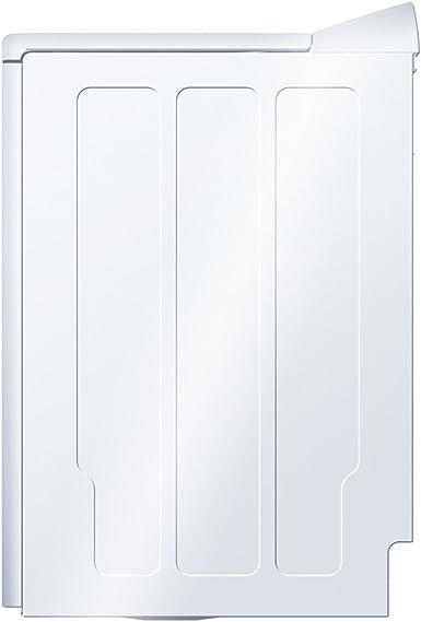 Bosch WOT24427IT Independiente Carga superior 7kg 1200RPM A+++ ...