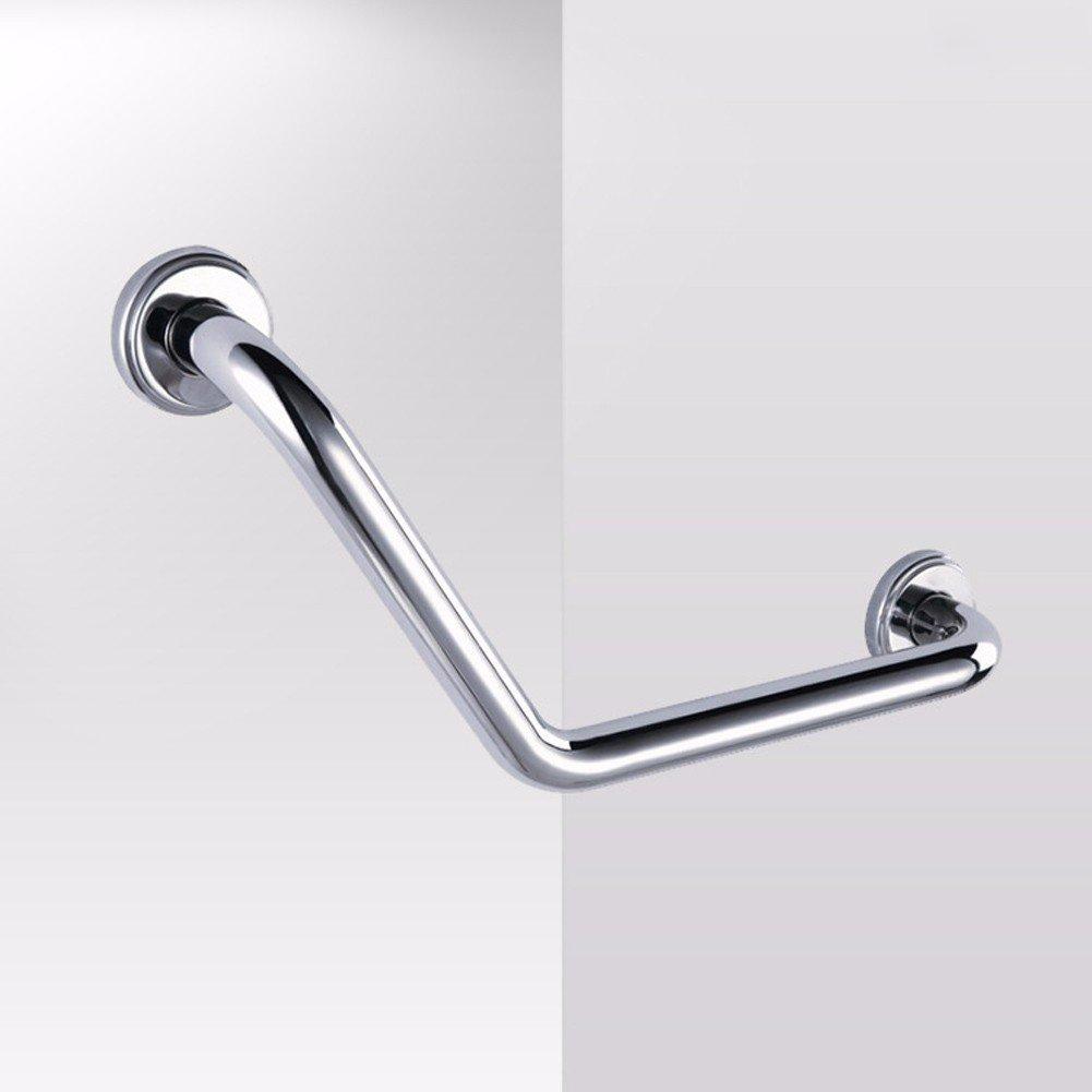 MDRW-Neues Bad WC Sicherheit Schienen 60cm Edelstahl-Handlauf