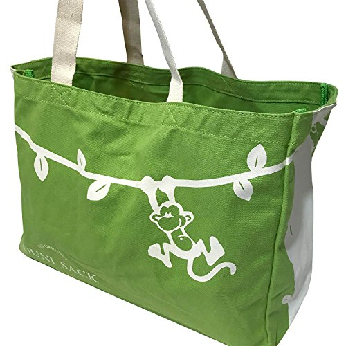 extra tall tote - 9
