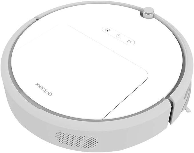 Roborock Xiaowa Xiaomi MI Robot Aspirador 3 para el hogar Barrido ...