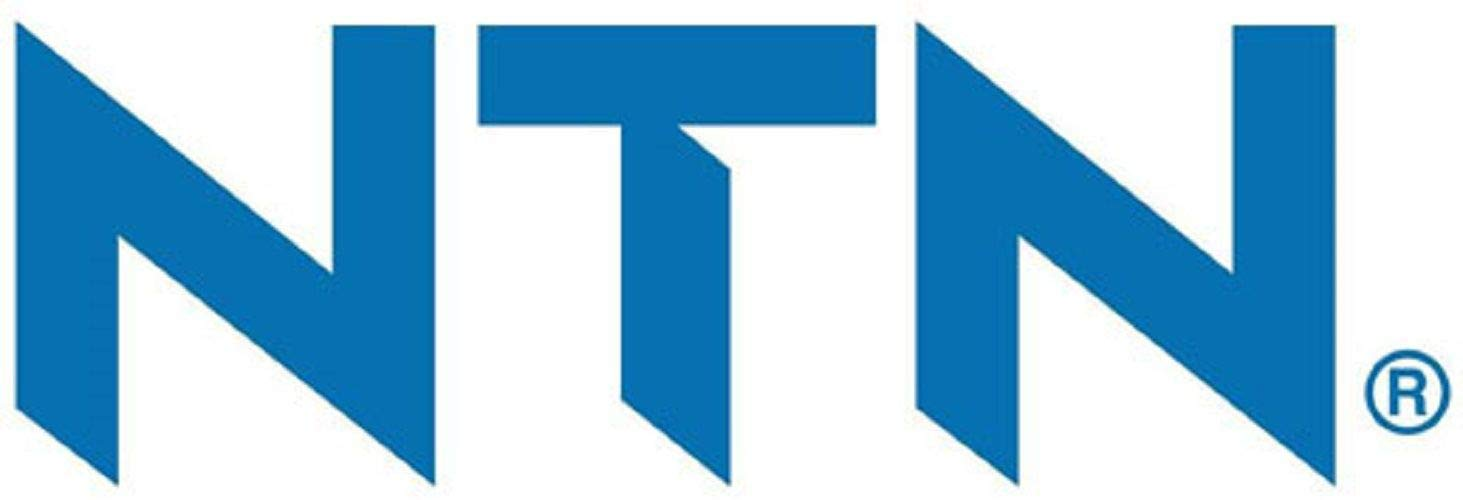 TLS-T60G Lub Anti Fretting Paste // T60G Lub Anti Fretting Paste // T60G NTN