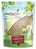 Coriander Seeds Whole by Food to Live (Kosher, Bulk) — 8 Ounces