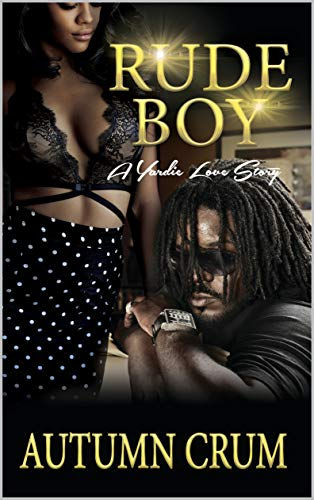 For the past decade, the Rudeboys, a ruthless band of bank robbers have been terrorizing the city of Jacksonville. Jamaican born brothers, Kenji, Clive, Knox, and Lennox Grimes are relentless in their pursuit of the almighty dollar. The leader of the...