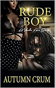 Rude Boy: A Yardie Love Story