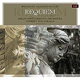 Requiem [Vinyl LP]