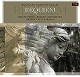 Classical Music : Mozart: Requiem in D Minor K626