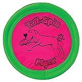 Aspen Pet 7000 7-Inch Booda Floppy Disc