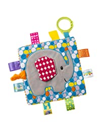 Taggies Crinkle Me Toy, Elephant BOBEBE Online Baby Store From New York to Miami and Los Angeles