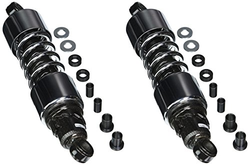 Buy replacement shocks