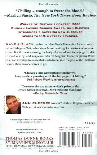 Raven-Black-Book-One-of-the-Shetland-Island-Quartet-Shetland-Island-Mysteries