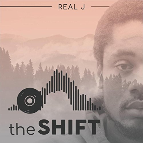 The Shift (Shift Services)