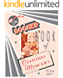 The Boomer Book of Christmas Memories