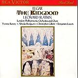 Elgar;the Kingdom