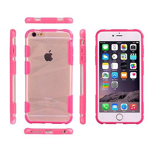 iphone-6s-plus-case-iphone-6-plus-casesport-serieshybrid-protective-matte-case-for-apple-iphone-6s-p
