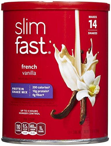 slim-fast-powder-french-vanilla-1283-oz