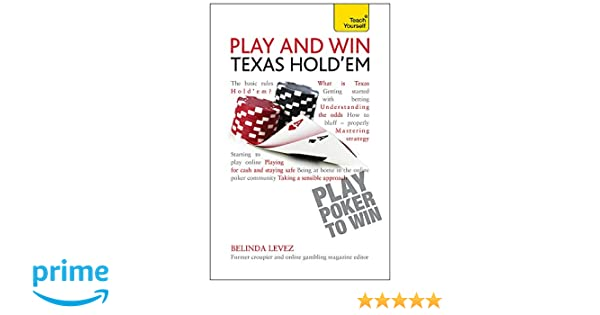 Texas holdem position betting