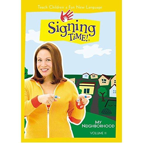 signing-time-series-1-vol-11-my-neighborhood