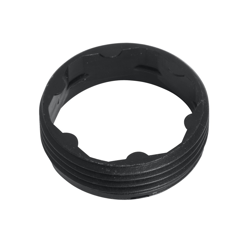 American Standard M918235-0070A Adapter Plastic for Handle
