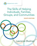img - for Empowerment Series: The Skills of Helping Individuals, Families, Groups, and Communities (MindTap Course List) book / textbook / text book