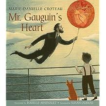Mr. Gauguin's Heart