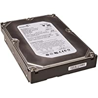 2PF9481 - Seagate-IMSourcing Barracuda ES ST3750640NS 750 GB 3.5quot; Internal Hard Drive (Certified Refurbished)