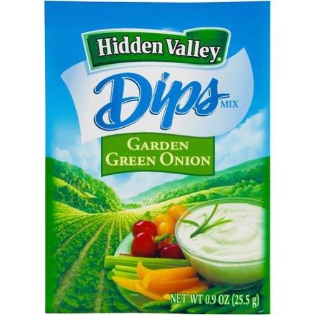 hidden-valley-dips-mix-garden-green-onion-09-ounce-pack-of-3