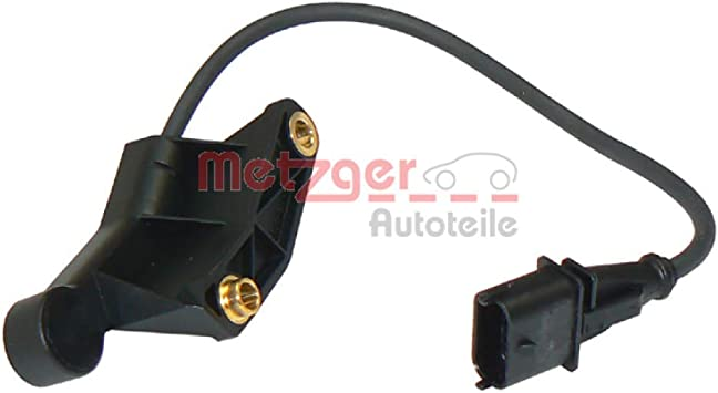DELPHI Sensor Nockenwellenposition Nockenwellensensor Opel Astra H Vectra C 1.8