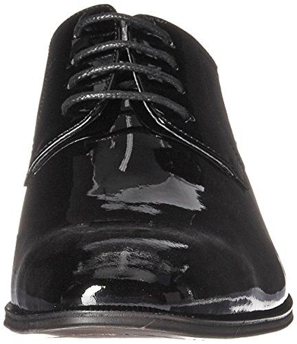 Plain Toe Florsheim para Hombres Esmoquin Tuxedo Formales Formales Formales Oxford-elegir talla Color ce679f